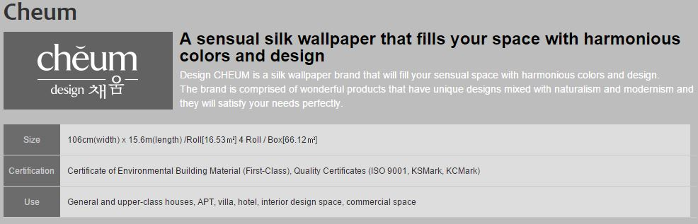 Korean Wallpaper Is Now The Most Popular Type Of In Singapore It 3x Times Bigger Than Standard Chinese American And European