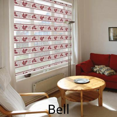 https://winusblinds.com/products/bell