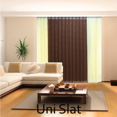 Singapore's No.1 Korean Wallpaper Retailer, Exclusive Distributor for Win.Us Combi Blinds, i-Curtains, UniSlats, Vinyl Flooring, Office Chairs and more.