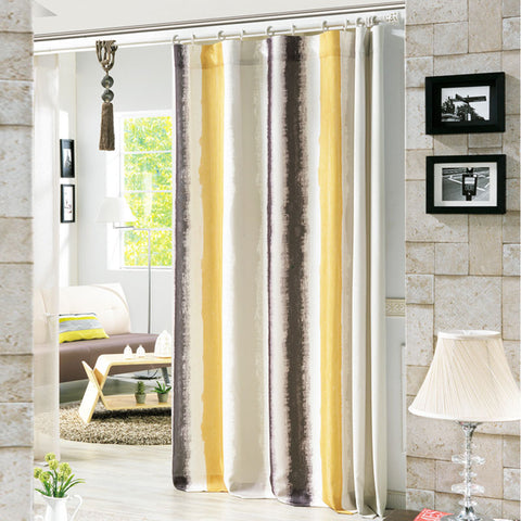 multi color korean curtain design by winus singapore #1 blinds curtains interior design