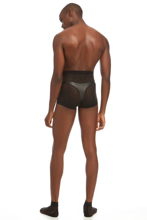Phoenix mens' brief by DSTM