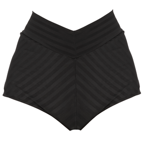DSTM Chevron brief