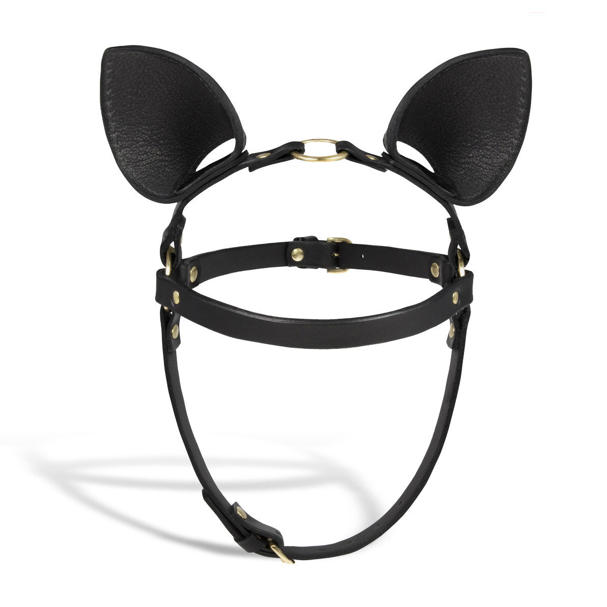Fleet Ilya Cat ear mask