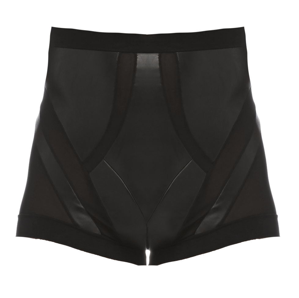 DSTM Phoenix mens brief