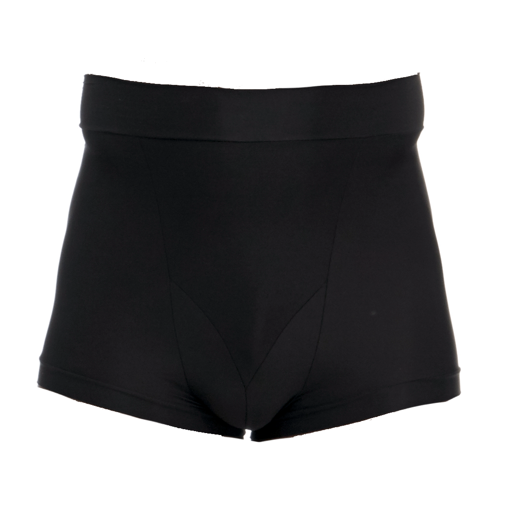 DSTM Sever high waist mens brief