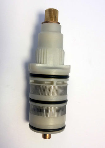 2001008 - Thermostatic Cartridge