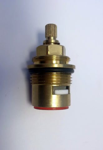 "2002151 - 3/4"" Hot Cartridge for Tempus"