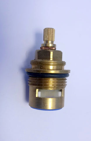 "2002152 - 3/4"" Cold Cartridge for Tempus"