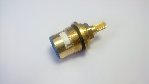 2002202 - 5th Avenue Diverter Cartridge
