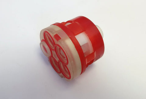 2002601 - Easy O 2 Way Diverter Cartridge