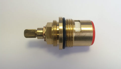 "2003508 - Hent G3/4"" Hot Cartridge"