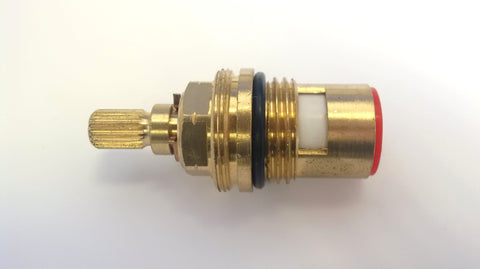 "2003510 - Hent 1/2"" Hot Cartridge"