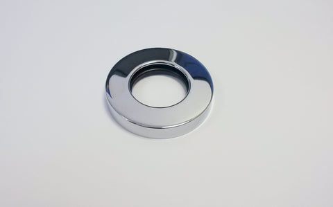 2009004 - Wall flange for 9570