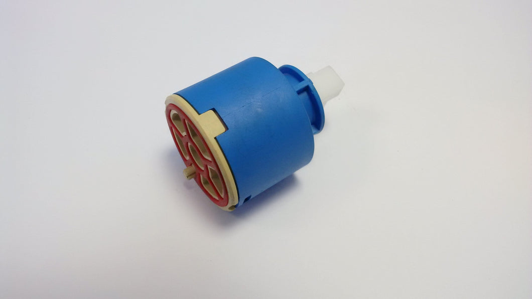2009006 - Diverter Cartridge