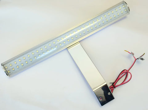 2009012 - LED light Unit