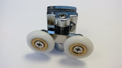 SP.WO.033 - Top Roller