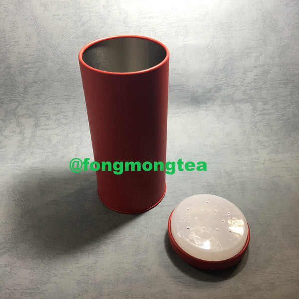 Tea Tins (MIT product)
