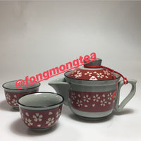 Easy Gaihu with 2 cups (MIC Product)
