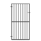 Cheap Side Gates - The Cheltenham