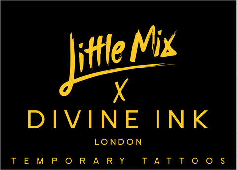 Little Mix Collection
