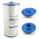 pleatco pjw40-sc hot tub spa filter