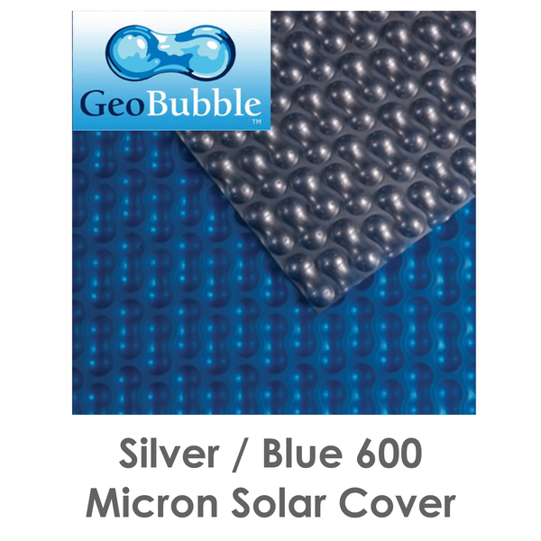 Today's top Solar Covers coupon: Free Shipping On Orders Over $ Get 3 coupons for