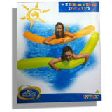 Twist Tubes Intex