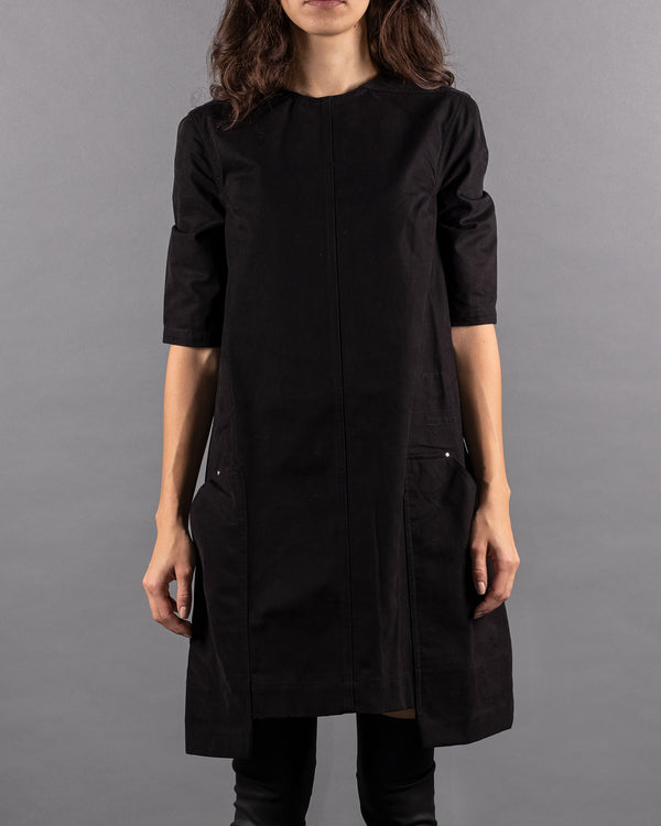 Rick Owens Drkshdw Dress