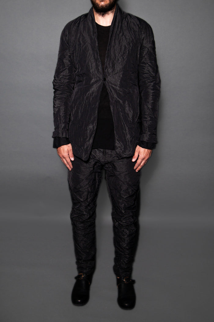 11 by Boris Bidjan Saberi Pants - MUS