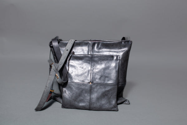M.A+ by M. Amadei Bag - MUS
