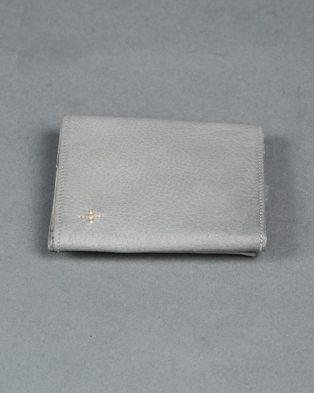 M.A+ by Maurizio Amadei Wallets - MUS