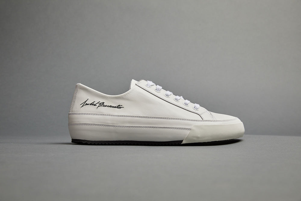 Isabel Benenatos Sneakers - SHOES