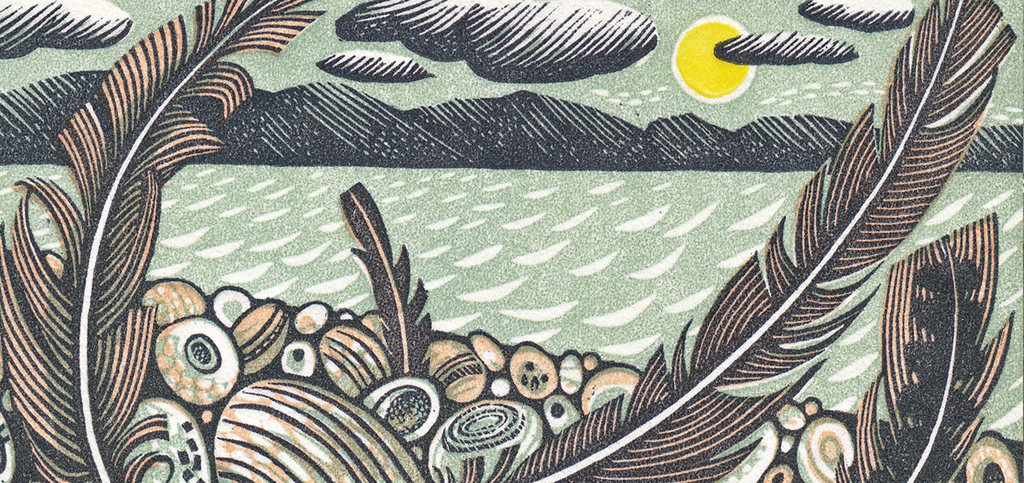 The Society of Wood Engravers Centenary Exhibition: 19 Sept – 23 Oct 20