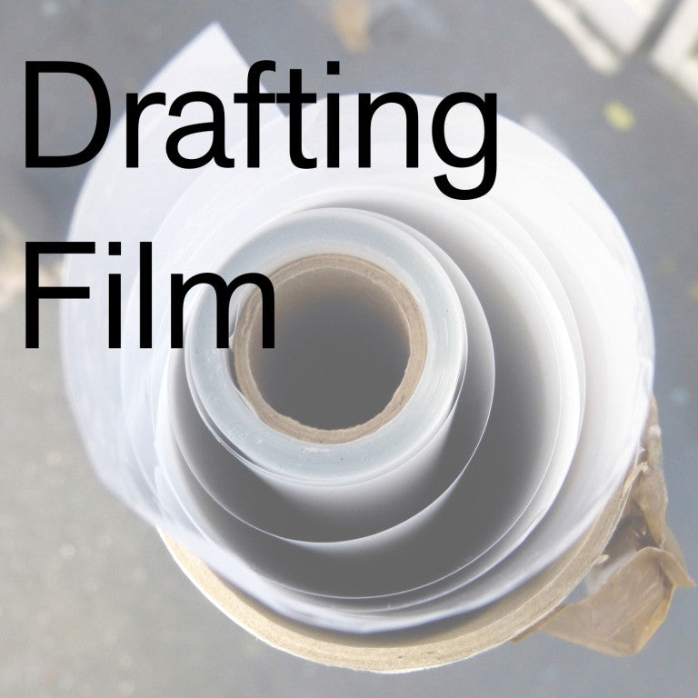 Drafting Film