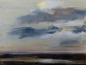 Untitled (Solway Seascape 2)