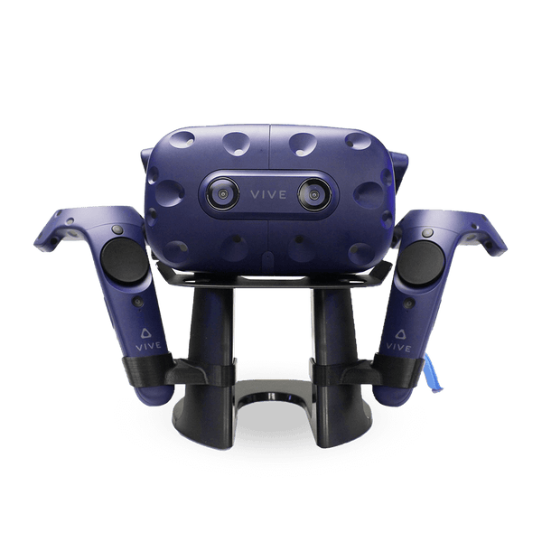VR Stand   for HTC Vive and Vive Pro