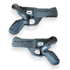 Pistol grips | for Oculus Quest and Rift S - Knoxlabs