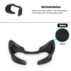 Foam & Interface Replacement Cover | for Oculus Rift S - Knoxlabs