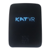 KAT PlayStation VR Adapter (PiSystem) - Knoxlabs