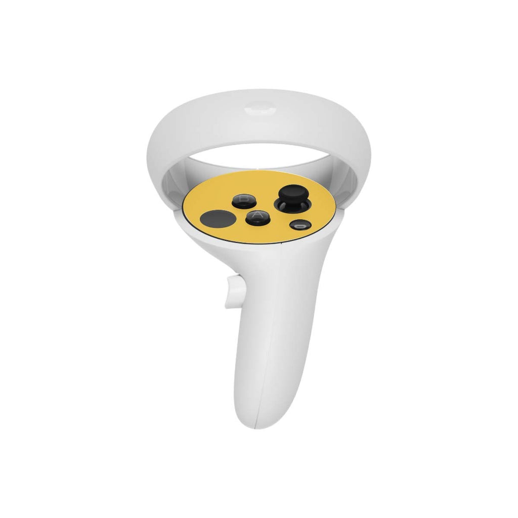 Knox Sphere 360 Camera