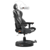 Roto VR | VR chair - Knoxlabs