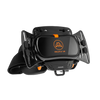 VR Headset for Android and iOS phones | FreeFly - Knoxlabs