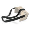 Headband | for Google Cardboard - Knoxlabs