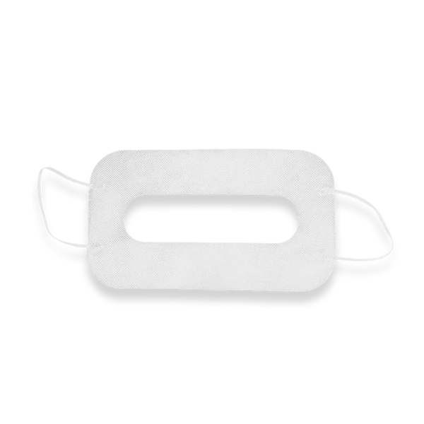 Knox Universal VR Face Cover