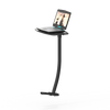 ROTO Desktop Table - Knoxlabs