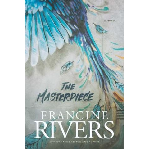 The Masterpiece (Paperback) Francine Rivers