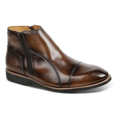 Premium Dress Boot 16730 - Sandro Moscoloni