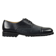 Sandro Moscoloni Grover Oxford Straight Tip