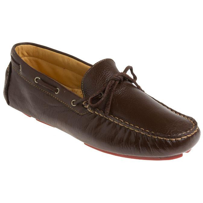 Sandro Moscoloni Perry Driving Shoe - Sandro Moscoloni