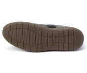 Sandro Moscoloni Ariel Center Gore Slip on - Sandro Moscoloni